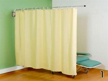 cortinas-para-hospital-1