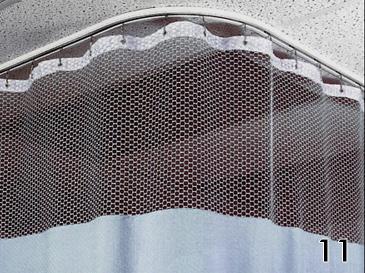 cortinas-para-hospital-11