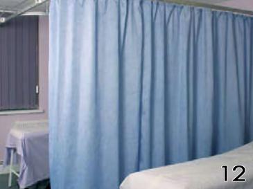 cortinas-para-hospital-12