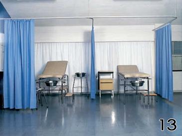 cortinas-para-hospital-13