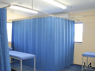 cortinas-para-hospital-14