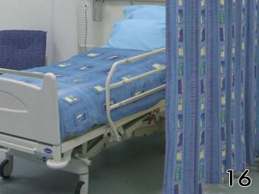 cortinas-para-hospital-16