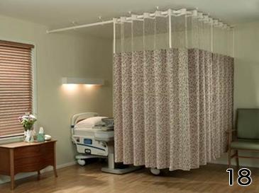cortinas-para-hospital-18