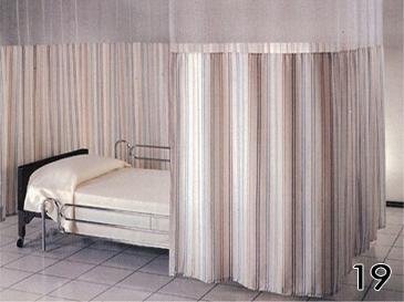 cortinas-para-hospital-19