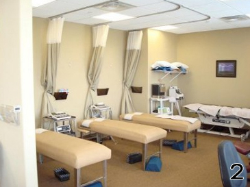 cortinas-para-hospital-2