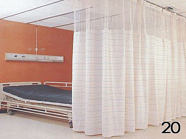 cortinas-para-hospital-20