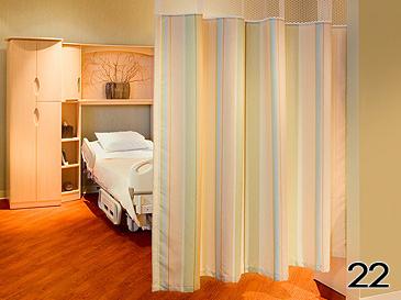 cortinas-para-hospital-22