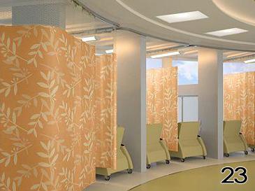 cortinas-para-hospital-23