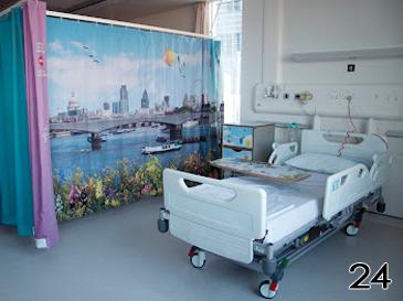 cortinas-para-hospital-24