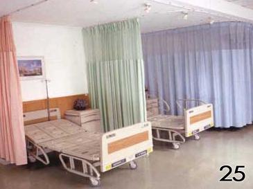 cortinas-para-hospital-25