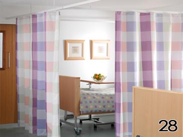 cortinas-para-hospital-28