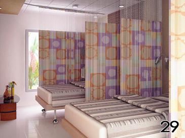 cortinas-para-hospital-29