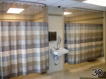 cortinas-para-hospital-30