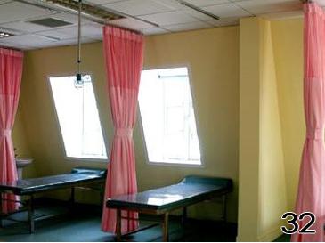cortinas-para-hospital-32