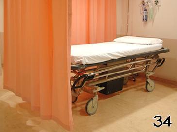 cortinas-para-hospital-34