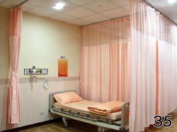 cortinas-para-hospital-35