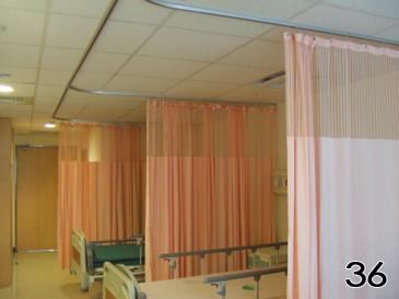 cortinas-para-hospital-36
