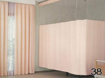 cortinas-para-hospital-38