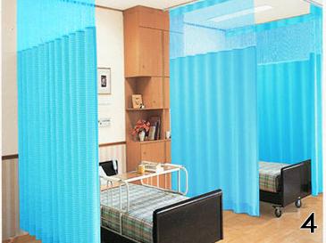 cortinas-para-hospital-4
