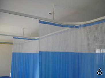 cortinas-para-hospital-6