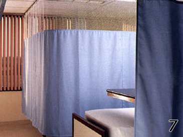 cortinas-para-hospital-7