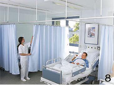 cortinas-para-hospital-8