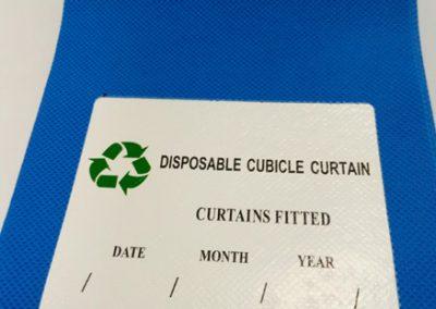 etiqueta-cortina-desechable